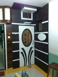 Safety Door Design Safety Door Designer Safety Door Manufacturer From Navi Mumbai