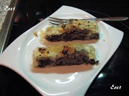 schlesische küche schlesisch kochen schlesische küche 417 rezepte kochbar de