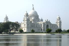 famous historical places in india make my solid trip