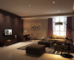 Modern Living Room Light Fixtures Remodel Neutral Roomsliving In - Living room lighting design
