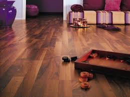 Harmonics Skyline Maple Laminate Flooring Harmonic Flooring Molding Carpet Vidalondon