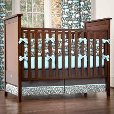 bedroom white target cribs with white crib skirt and lowes wood