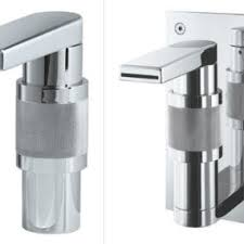 whitehaus kitchen faucet pull out kitchen faucet fx navigator by whitehaus pull out