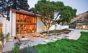 Backyard Staycations My Top 10 Staycation Destinations In The Bay Area U2014 Hadar Guibara