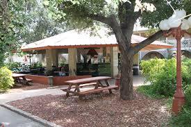 Family Garden - family garden inn u0026 suites contact us