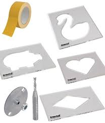 templates for routers 29 best router jigs images on pinterest router jig atelier and