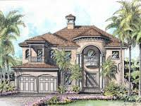 House Plans 4500 5000 Square Amazing Home Designs 4500 To 5000 Square Feet House Floor Plans