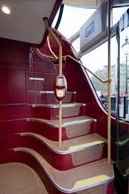 London Bus Interior Nbfl Bus London Tha 3939 682x1024 Bulletproof