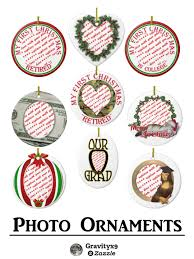 from frames4you customize these ceramic ornaments at zazzle
