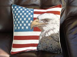 bald eagle images to print