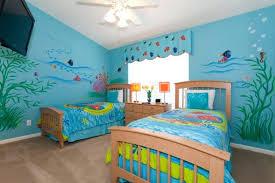 tinkerbell decorations for bedroom tinkerbell bedroom decor bedroom accessories exquisite cool