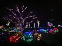 shady brook farm holiday light show 15 christmas light displays in pennsylvania that are pure magic