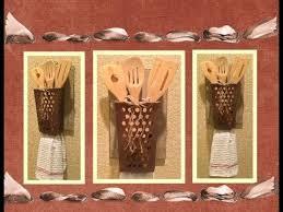 kitchen tree ideas diy dollar tree cent store kitchen farmhouse d on diy wall ideas