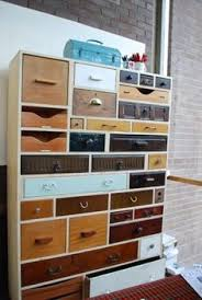 Multi Drawer Storage Cabinet Apothecary Cabinet 16 Multi Drawer Storage Cabinet Cd By Iadecor