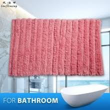 compare prices on pink bath rug online shopping buy low price