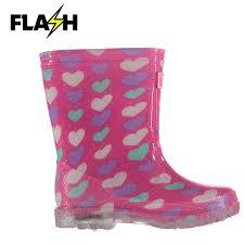 womens tring boots nz wellies adidas kangol character sports direct