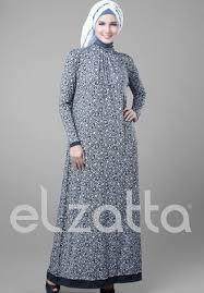 desain baju gamis hamil model baju hamil batik gamis muslim terbaru 2015 citra muslima