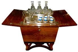 Game Desks by Art Deco Furniture Sold Desks And Cabinets Art Deco Collection