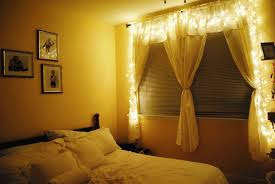 Cheap Bedroom Lighting How To Decorate With Lights In Bedroom Rustzine Home Decor