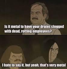 Metal Band Memes - inspirational heavy metal band meme wallpaper site wallpaper site