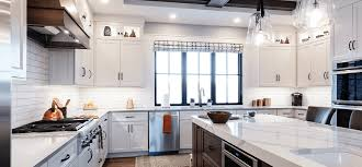 kitchen makeover with cabinets kitchen cabinets tucson kitchen design remodeling