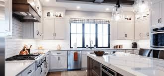 kitchen cabinet remodel images kitchen cabinets tucson kitchen design remodeling