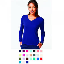 charter sweater charter v neck sweater in 24 colors only at macy s