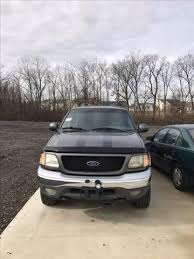 ford f150 for sale in columbus ohio 2002 ford f 150 for sale carsforsale com