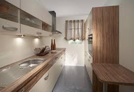 kleine kchen ideen kleine küchen ideen design modus auf küche 10 küchenideen für