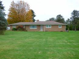 Veedersburg Sale Barn North Liberty Indiana Real Estate Listings Homes For Sale At