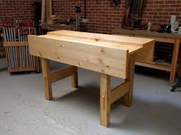 paul sellers u0027 woodworking blog opinions projects techniques