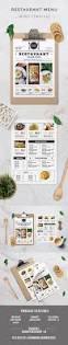 839 best food menu images on pinterest food menu template menu