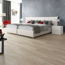 Faus Laminate Flooring Vinyl Floor Covering For Domestic Use Wood Look Non Slip