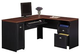 furniture ebony office furniture black office desk furniture