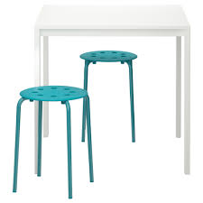 Furniture Cozy Ikea Kitchen Stools by Or This One I Don U0027t Know I Can U0027t Decide How Little Is Too Little