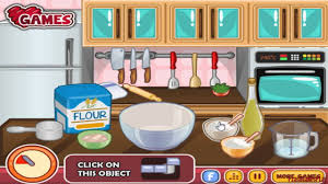 kitchen design games kitchen games of kitchen design ideas modern modern and games of