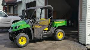 gator 4x4 motorcycles for sale
