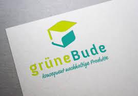 logo design agentur nachhaltige designagentur in köln für logo print webdesign