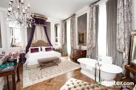 the st regis florence hotel oyster com review u0026 photos