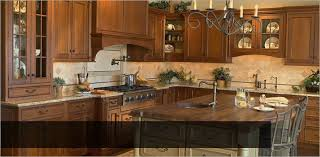 custom kitchen cabinets near me showcase cabinetry inc oakland macomb lapeer michigan