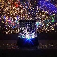 starlight led christmas lights huntgold starlight led night light galaxy sky constellation l