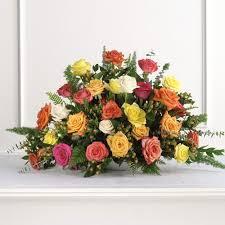 Flowers For Weddings Altar Flowers For Wedding Wedding Flowers 2013