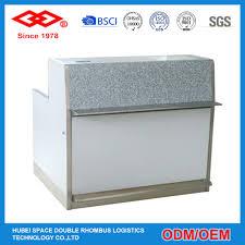 Quality Reception Desks High Quality Reception Counter High Quality Reception Counter