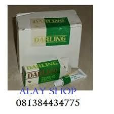 obat kuat oles hajar jahanam mesir alay shop 081384434775