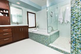 Bathroom Tile Installers Bathroom Tile Installation Chesterfield Tile