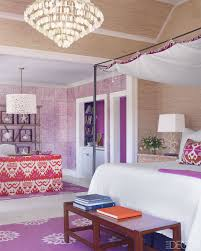 Master Bedroom Decorating Ideas Lavender 15 Best Purple Rooms U0026 Walls Ideas For Decorating With Purple