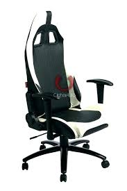 Race Car Seat Office Chair Racing Seat Chair Racing Seat Office Chair Beautiful For Your Small
