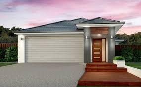 Home Designs Home Builders  Floor Plans - Home builders designs