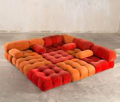 sofa unique sofas amazing couches and sofas unique sofa bed