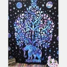 compare prices on peacock feathers shawl online shopping buy low